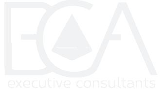 BCA Executive Consultants
